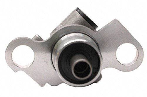 ACDelco 18M1115 Professional Brake Master Cylinder Assembly