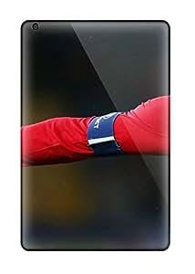 Ipad Covers Cases - KyJ983KSBm (compatible With Ipad Mini)