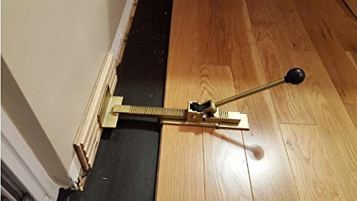 Truepower 02 8331 Professional Flooring Jack 671839410416 Ebay