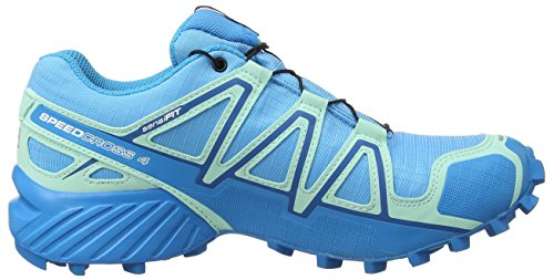 Glass 4 Speedcross Chaussures Femme GTX Hawaiian Surf Salomon Aqua Beach Aquarius F4WqTTnw8