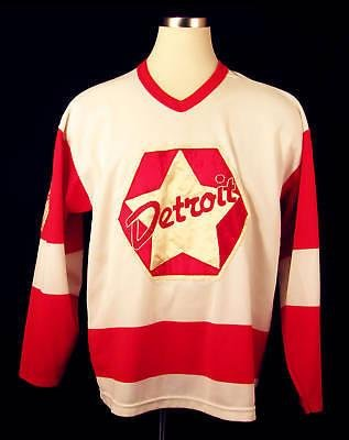 labatts-original-six-norm-ullman-game-used-jersey-game-used-nhl-jerseys