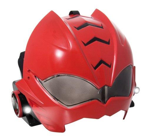 IMC Toys 354326 -IMC - Power Ranger SPD de visión nocturna