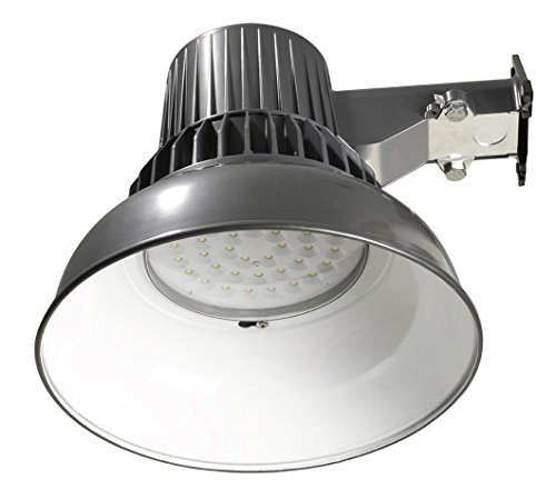Honeywell MA0251 82 Led Barn Light