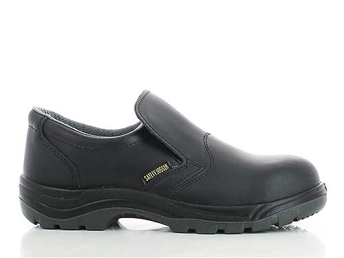 Safety Jogger Chaussure De Sécurité Cuisine X0600 S3 Src Amazonfr