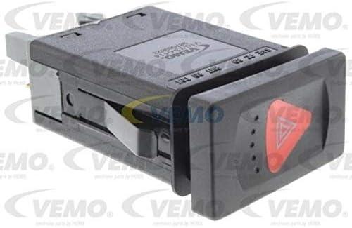 Vemo V10-73-0114 Warnblinkschalter