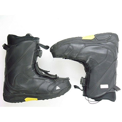 nowboard Boots - 7.5 (K2 Boa Boots)