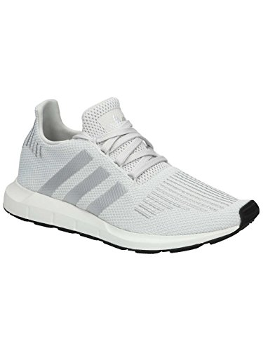 Gris Run Adidas Femme Basses Swift AIxq58Fwx