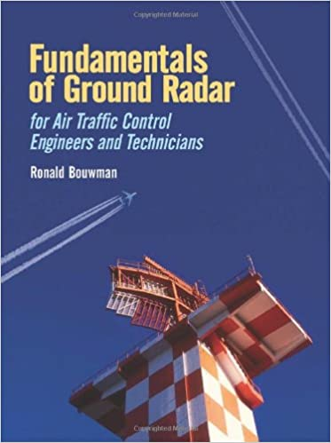 Download e books fundamentals of ground radar for air traffic it is a common reference for faa and armed forces air site visitors keep an eye on engineers and upkeep technicians occupied with ground based radar fandeluxe Choice Image
