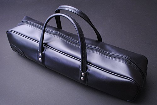 Yoshihiro Synthetic Leather Culinary Japanese product image