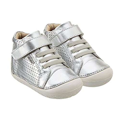 a2406712e016b Old Soles Kids' Pave Cheer-K [5WefJ1101254] - $36.99