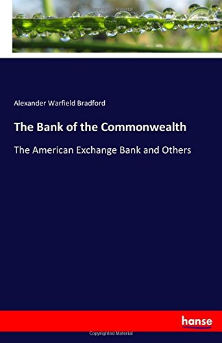 the-bank-of-the-commonwealth-the-american-exchange-bank-and-others
