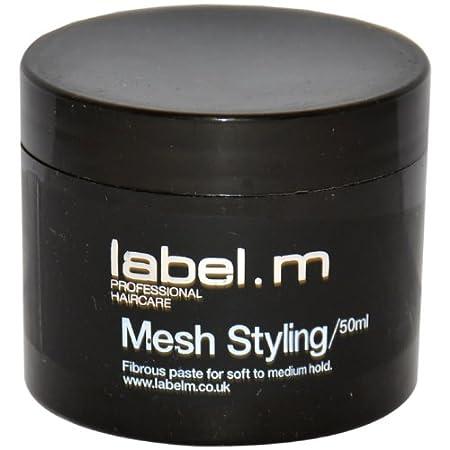 Label M Mousse Coiffante 100 ml 5950