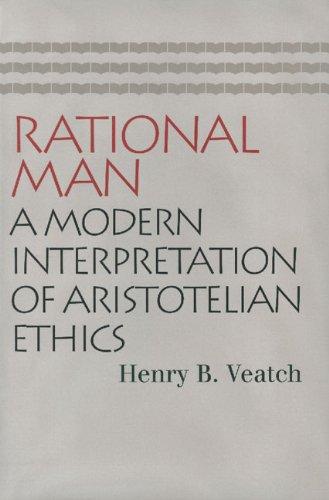 Rational Man