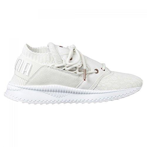 Puma TSUGI Shinsei Women's Training Shoes (364121) Marshmallow / Marshmallow vPfnHZz2t