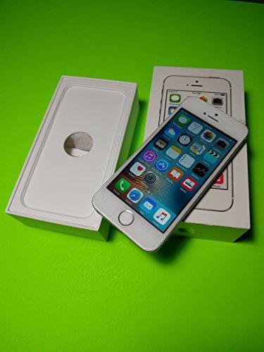 Apple iPhone 5S Factory Unlocked