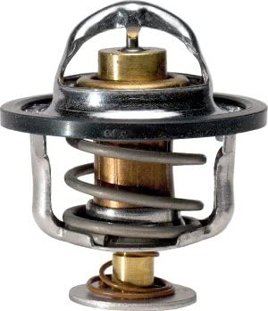 1 New Stant Thermostat-OE Superstat Thermostat 45849