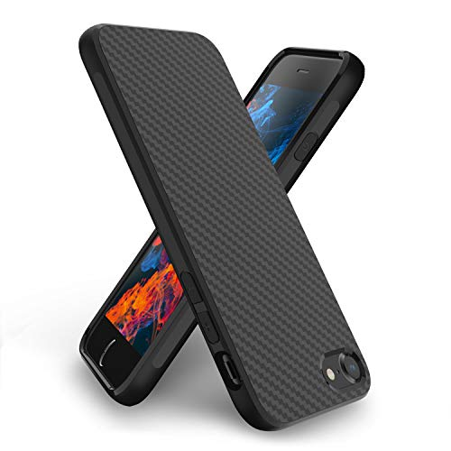 Syncwire iPhone 8 CaseiPhone