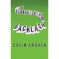The Globalization Backlash