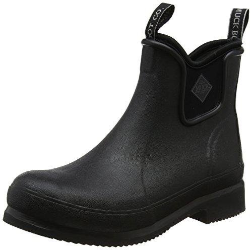 Muck Unisex Boots Wear Erwachsene Gummistiefel TT5rw1q
