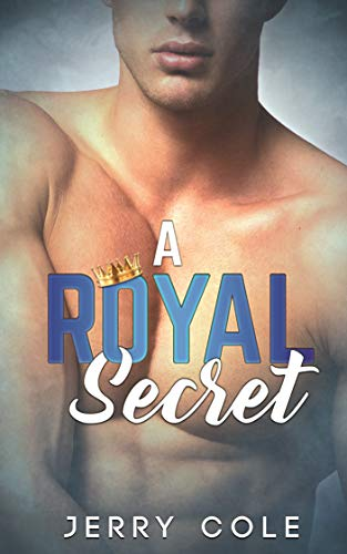 A Royal Secret