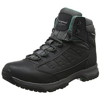 Berghaus Women's Expeditor Ridge 2.0 Waterproof Walking Boots 12