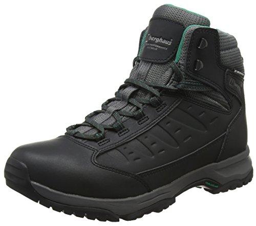 Berghaus Women's Explorer Active Gore-Tex Walking High Rise Walking Boots