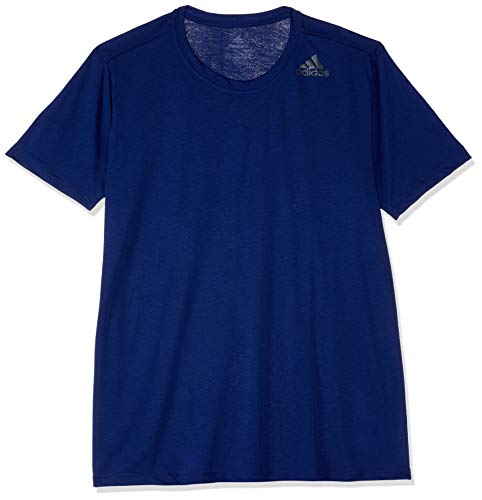 Homme Mystery Ink Stripe shirt Freelift Adidas T xnYUqIw7