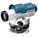 Bosch GOL32-RT 32X Zoom Optical Level