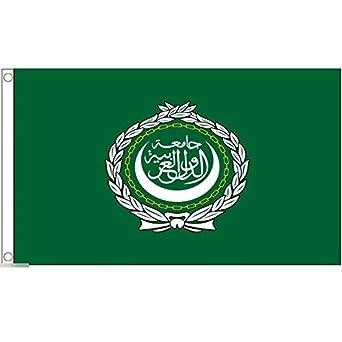 アラブ連盟
