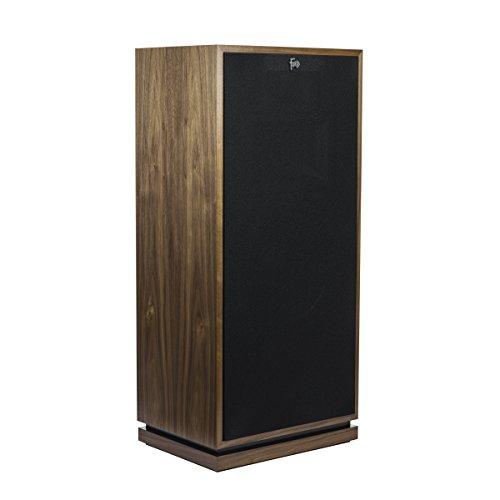 Klipsch Forte III Heritage Series Tower Speaker - Single