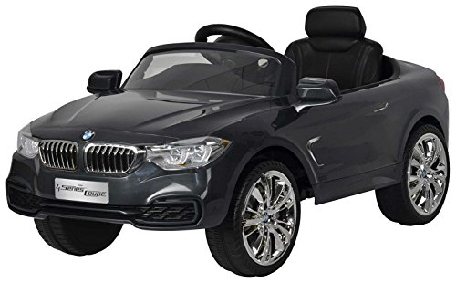 Bmw Kid Cars