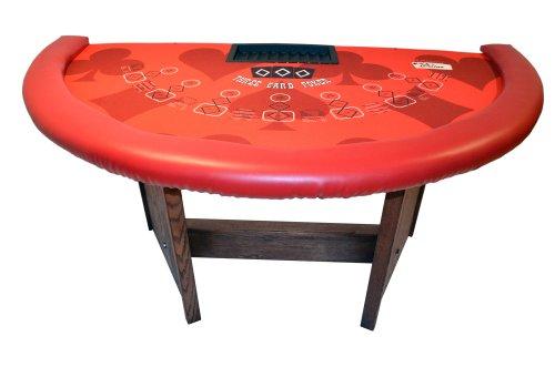 Xclusive casino tables