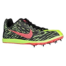 Nike Zoom Rival D 8 Men's Track Spike Running Shoes