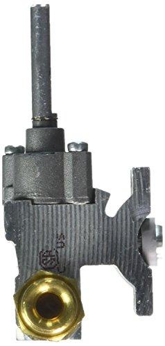 Range Top Burner Valve - 9