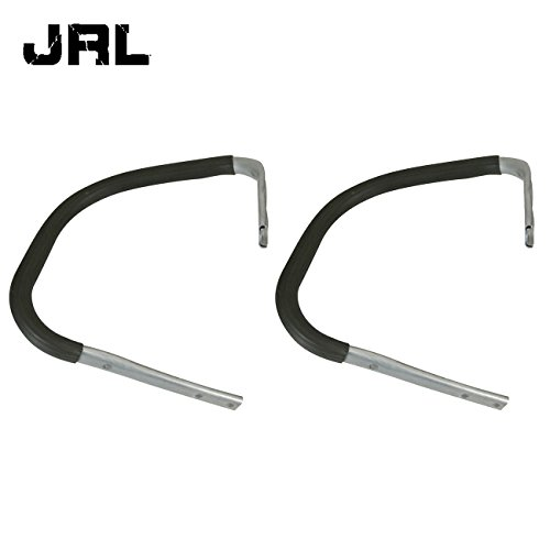 JRL Handle Bar Handlebar For Husqvarna Chainsaw 362 365 371 372 372XP Brand New (362 Bar)