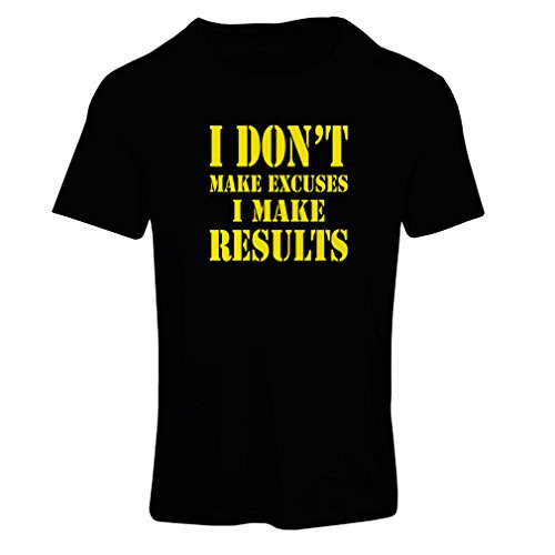 t-shirts-for-women-i-make-results-lose-weight-fast-quotes-and-muscle-builder-motivational-sayings