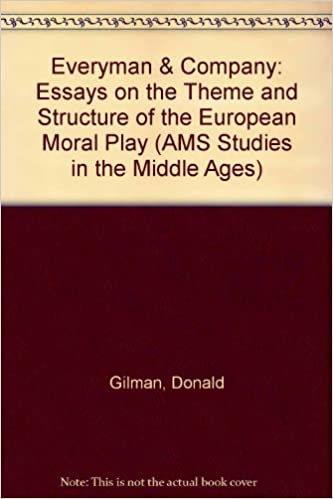 birth of the european middle class essay Social classes in the middle ages, there was a very distinctive social class system during the middle ages depending on their birth order.