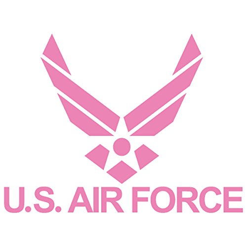 USAF / United States Air Force Logo /