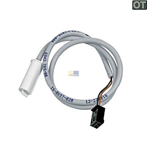 Liebherr NTC 6942789 - Sensor de temperatura con cable: Amazon.es ...