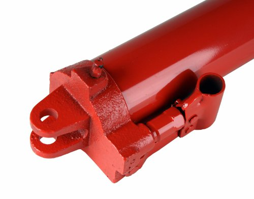 Buy hydraulic jack for engine hoist