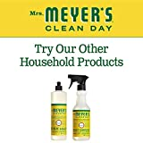 Mrs. Meyer's Clean Day Multi-Surface Everyday