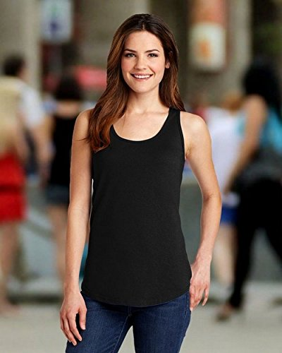 5656f83189f9c Port   Company LPC54TT Ladies 100% Cotton Tank Top - KAUF.COM is exciting!
