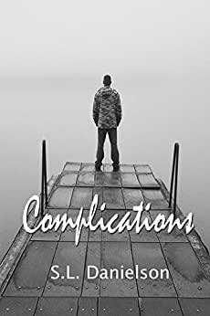 Complications by [Danielson, S. L.]