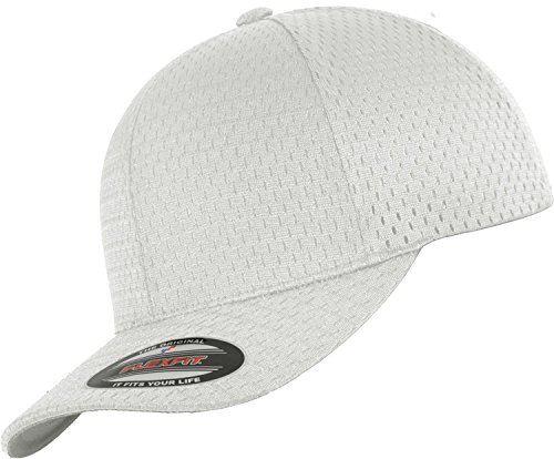 Yupoong Athletic Hat - 6