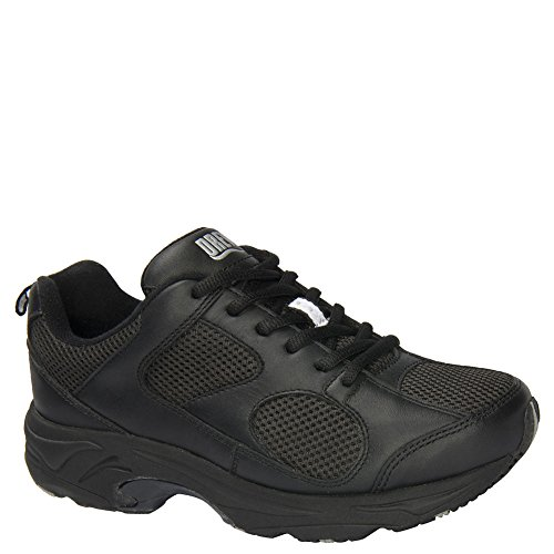 Zapatillas Drew Shoe Para Mujer Flash Ii, Negro, 5 Xw