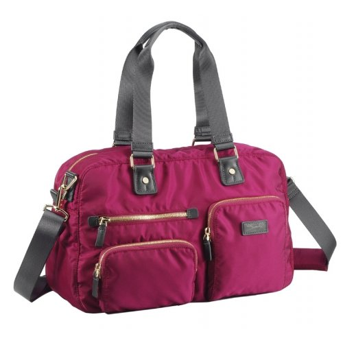 sumdex-she-rules-soft-weekender-for-laptops-nob-716am