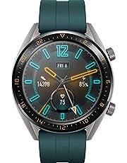 Smartwatch Huawei GT in varie versioni in promozione!