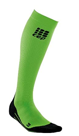 CEP Woman's Running Compression Socks WP400