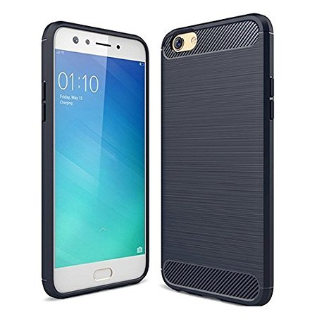 on sale 9058d c6ef8 Senowik® Original Oppo F3 Back Cover Case Rugged: Amazon.in: Electronics