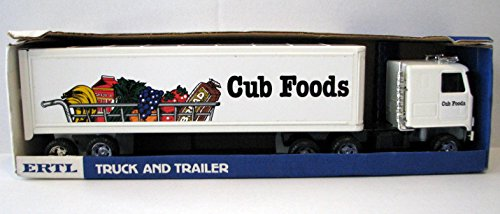ertl-cub-foods-truck-and-trailer-19-long